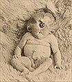 Pediatrics. (1900) (14578802990).jpg