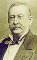 Pedro Lagos Marchant.png