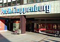 PeekCloppenburg.jpg