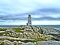 Peggy's Cove 2007 (1471640165).jpg