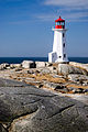 Peggys Cove Lighthouse 2.jpg