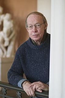 Pehr Henrik Nordgren Finnish composer