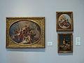 Peinture italienne-Musée des beaux-arts de Strasbourg (2).jpg