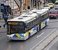 Peiraias autobus 861.jpg