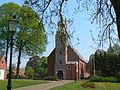 Pekela Kerk 03.JPG