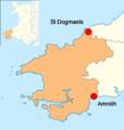 Pembrokeshire Coast Path.png