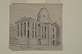 "Pencil Drawing ""Gratiot St. Prison"" by A.B. Greene.jpg"