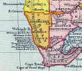 Penguin Islands on 1897 map.jpg