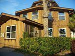 Properties In Pensacola For Sale