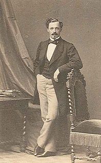 Pierre, Duke of Penthièvre Duke of Penthièvre