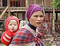 People-of-Mai-Chau,-Vietnam.jpg