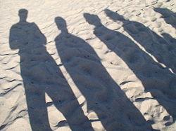 People Shadow.JPG