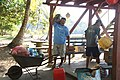 People of Costa Rica (8500734270).jpg