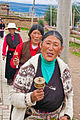 People of Tibet35.jpg
