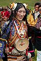 People of Tibet43.jpg