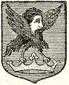 Perényi-címer.jpg