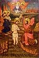Pere Garcia de Benavarri - Baptisme de Crist.jpg