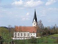 Perkam-kirche-mariä-himmelfahrt.jpg