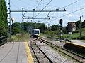 Perlora station 3.JPG