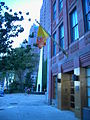 Permanent Mission of Kingdom of Bhutan to the United Nitions.jpg