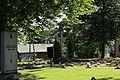 Pernaja church 03.JPG