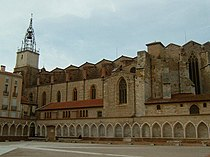 Perpignan-Cathedrale-02.JPG
