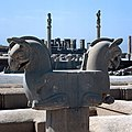 Persepolis Iran-9.jpg