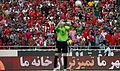 Persepolis Sepahan - 2013 Hazfi Cup Final 09.jpg