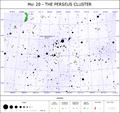 Perseus cluster 40°N.png