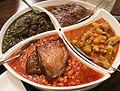 Persische Küche Hauptspeisen.jpg