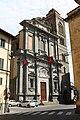Pescia, Duomo, facciata 05.jpg