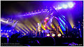 Peter Gabriel - Back To Front- So Anniversary Tour 2014 (14254892655).jpg