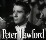 Peter Lawford in The Picture of Dorian Gray trailer.jpg
