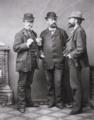 Peterssen, Meyer Ross og Krøyer i Rom.png