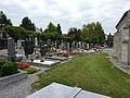 Petronell Friedhof.jpg