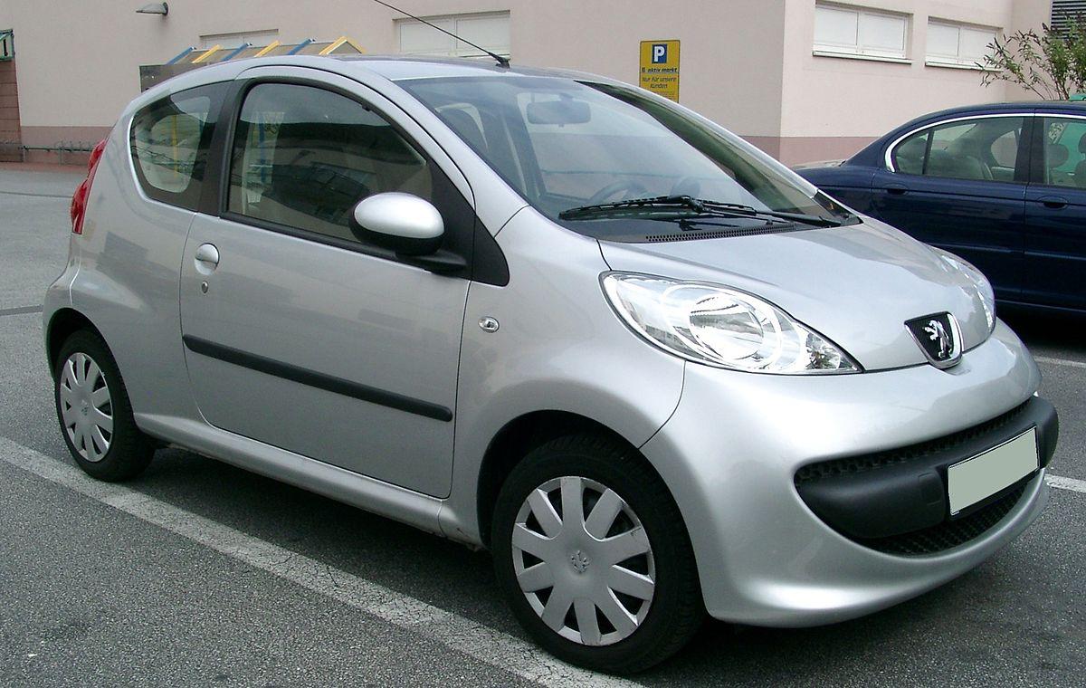 Euro Car Rent A Car Beograd