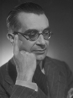 Roger Peyrefitte French diplomat and writer