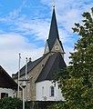 Pfarrkirche hl. Stephanus, Schleedorf.jpg
