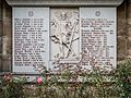 Pfarrweisach-Kriegerdenkmal-090189.jpg
