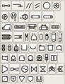 Pfd-symbols.png