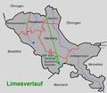 Pfedelbach-Limes-Verlauf.png