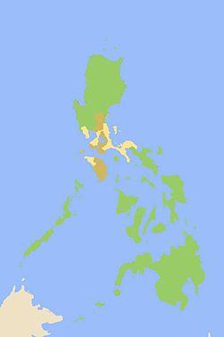 Ph tagalog.jpg