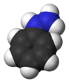 Phenylhydrazine-3D-vdW.png