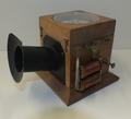 Philipp Reis Telephone Replica 01.png