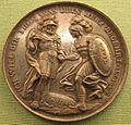Philipp heinrich müller, med per l'amicizia, jonathan e david, XVI-XVII sec.JPG