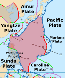 PhilippinePlate.png