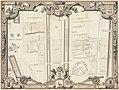 Philips, Jan Caspar (1700-1775), Afb KOKA00430000001.jpg