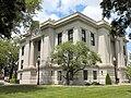 Phillips Co KS Courthouse.JPG