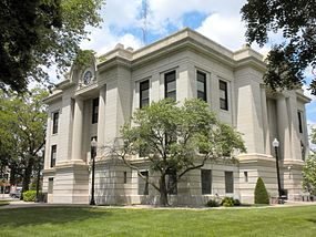 Phillips Co KS Courthouse.JPG