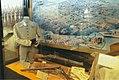 Phoenix-Phoenix Police Museum-exhibit-1.jpg